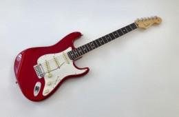 Fender Stratocaster American Pro 2019