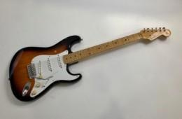 Fender Stratocaster reissue 1954