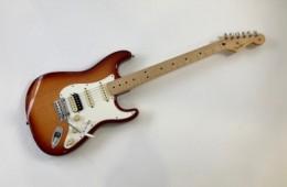 Fender Stratocaster Player HSS
