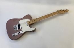 Fender Telecaster Player LTD