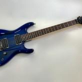 Ibanez JS1000 Joe Satriani 1999