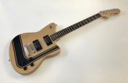 Fender Toronado GT HH 2004 Bronze