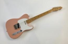 Fender Telecaster Japan 1996