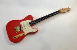 Fender Telecaster American Classic