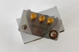 Svi Sound OverZoid OZ01
