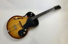 Gibson ES-120T Sunburst 1963