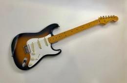 Fender Stratocaster Reissue 54