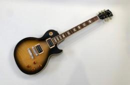 Gibson Les Paul Standard Slash 2008