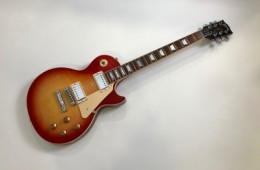 Gibson Les Paul Traditional HP 2017