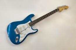Fender Stratocaster ST-562