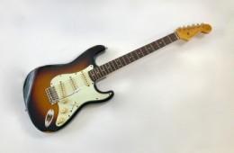 Monster Relic Stratocaster type 61