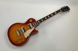 Gibson Les Paul Traditional Pro 2010