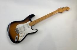 Fender Stratocaster Vintage 57 Hot Rod